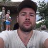 Сергей, 35, г.Мытищи