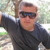 Николай, 27, г.Уфа