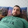 Наиль, 29, г.Самара