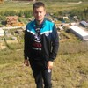 саша хамдиев, 27, г.Якутск