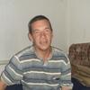александр, 41, г.Троицк