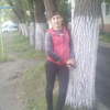 надя, 25, г.Омск