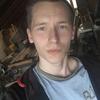 михаил, 22, г.Киров