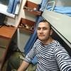 Дмитрий, 31, г.Севастополь