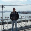 КОНСТАНТИН, 35, г.Владивосток