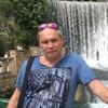 Александр, 50, г.Донецк