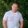 Александр, 39, г.Саракташ