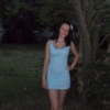 Марина, 26, г.Белоомут