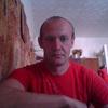 Александр, 38, г.Октябрьский (Башкирия)