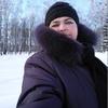 юлия, 50, г.Городище (Пензенская обл.)
