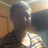 Рома, 35, г.Волгодонск