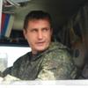 Анатолий, 44, г.Сосновка