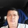 Олег, 49, г.Каневская