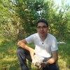 николай, 37, г.Чебоксары
