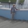 Лариса, 59, г.Жигулевск