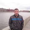 Виктор, 34, г.Новошахтинск