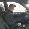 Владимир, 35, г.Егорлыкская