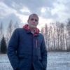 Дмитрий, 37, г.Нефтекамск