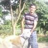 Фарик, 36, г.Чалтырь