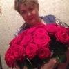 Ирина, 49, г.Остров