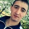 Максим, 27, г.Волгоград