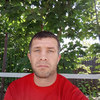 Сергей, 37, г.Родники