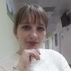 Нина, 29, г.Вяземский