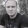 Федор, 30, г.Алексеевское