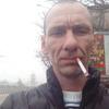 Василий, 30, г.Белгород