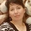 Альбина, 43, г.Саранск