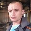 Александр, 30, г.Мегион