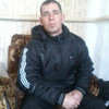 Андрей, 46, г.Баган