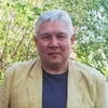 Valeriy, 63, г.Улан-Удэ