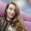 Вероника, 35, г.Москва