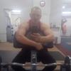 Ilyha, 26, г.Бежецк