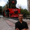 Александр, 40, г.Неверкино