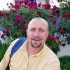 Иван, 37, г.Орел
