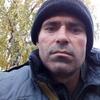 Владимир Семенов, 42, г.Уфа
