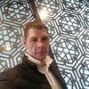 Виктор, 39, г.Березники