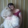 Наталья, 51, г.Томск