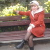 Лара, 60, г.Ростов-на-Дону
