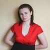Александра, 26, г.Калязин