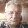 Александр, 59, г.Семилуки