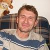 Алексей, 46, г.Белокуриха
