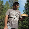 Денис, 36, г.Таштагол