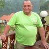 Зиннур, 55, г.Месягутово
