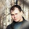 Александр, 29, г.Купавна