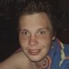 Василий, 29, г.Шаля