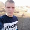 Лёха, 25, г.Старая Русса