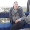 Иван, 35, г.Якутск